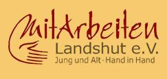 tl_files/webdaten/logo.jpg